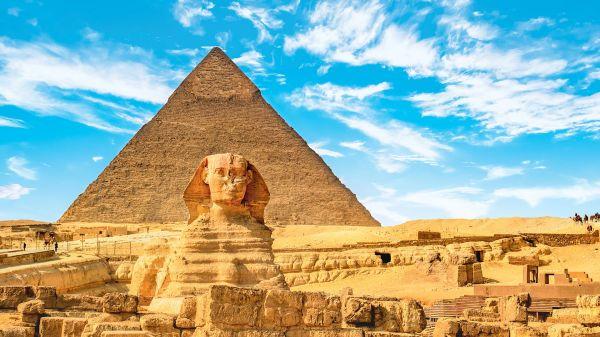 prekyba medicinos sistemomis egiptas